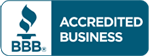 PFG tax is a BBB Accredited Business. Click for the BBB Business Review of this Taxes - Consultants & Representatives in Broomfield CO